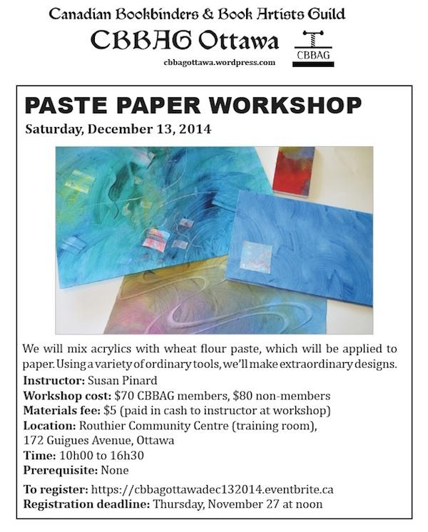 paste paper workshop v2