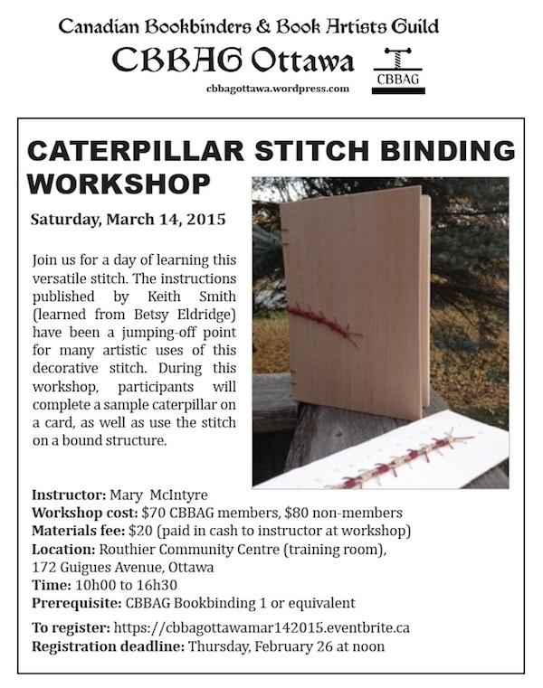 caterpillar_stitch
