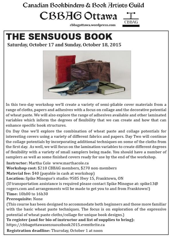 sensous book workshop (v. aug 25)