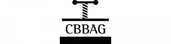 CBBAG logo